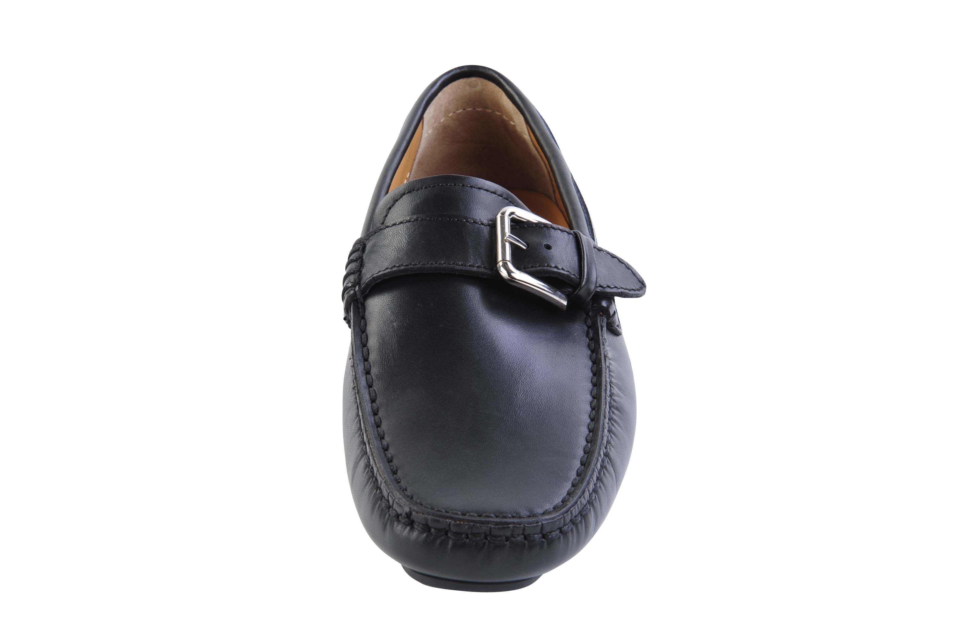 bally switzerland chaussures homme driver moccasins cuir souple 38 low top no. Black Bedroom Furniture Sets. Home Design Ideas