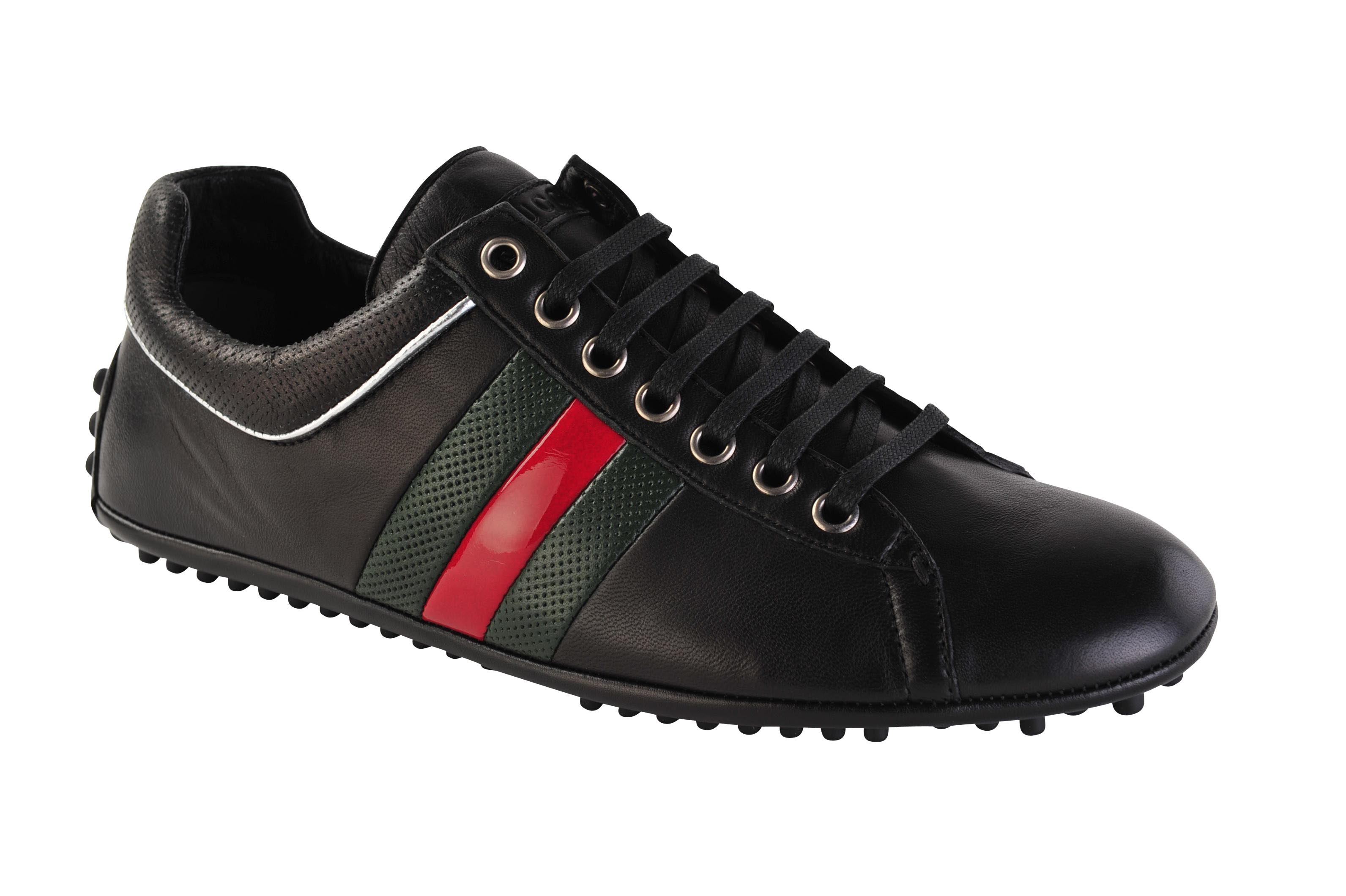 gucci schuhe damen gucci schuhe damen sneaker vom gucci schuhe damen glitzer vom gucci schuhe. Black Bedroom Furniture Sets. Home Design Ideas