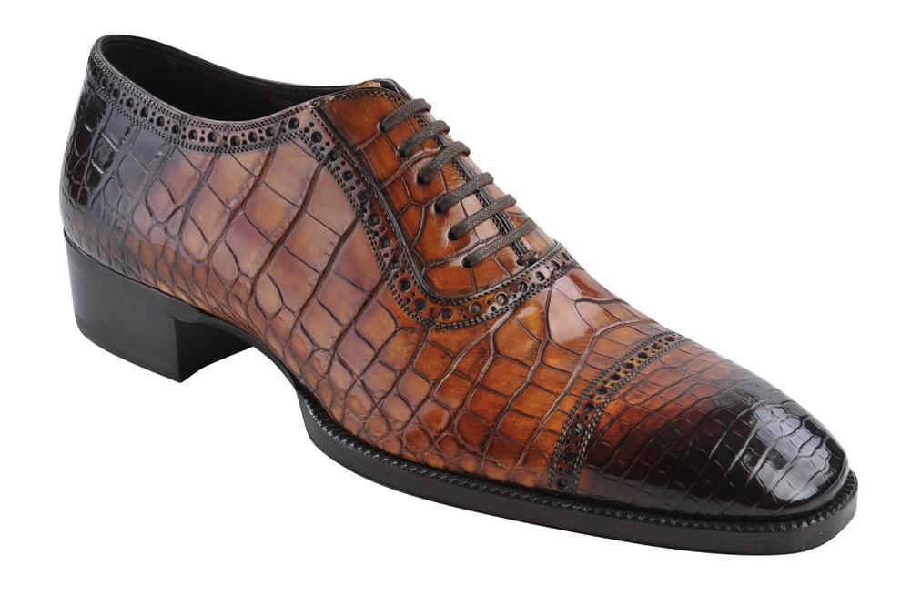 Boden Shoes Ebay Uk