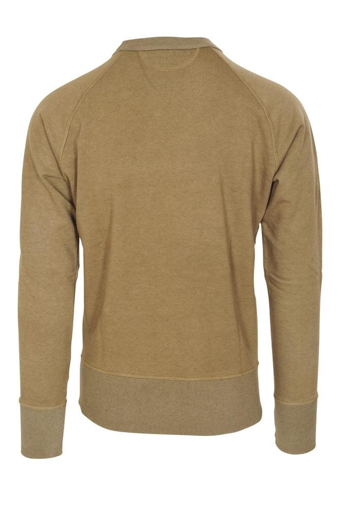 tom ford jumper men 39 s 48 green cotton knitted ebay. Black Bedroom Furniture Sets. Home Design Ideas
